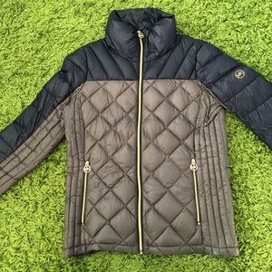 Michael Kors Light Jacket